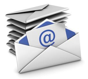 Kakovostna email lista