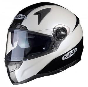 Motoristična čelada