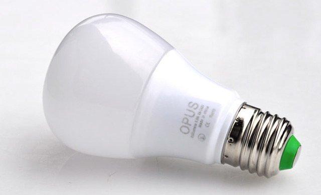 LED žarnica