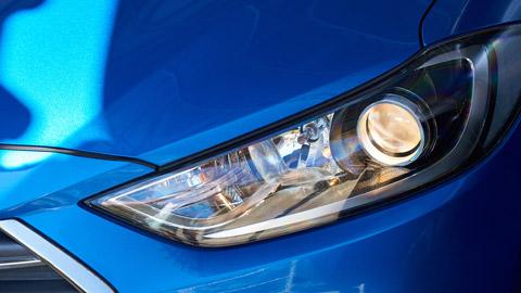 Avto žarnice