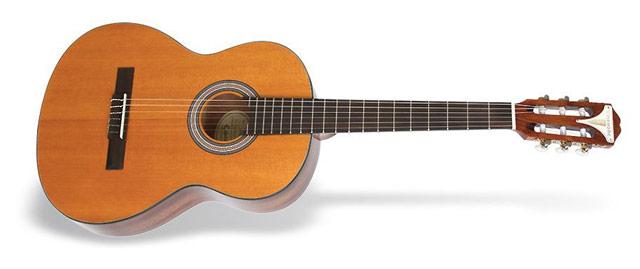 Klasična kitara