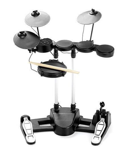 Set elektronskih bobnov Millenium HD-50